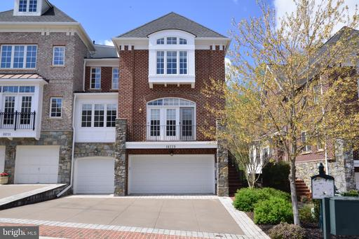 18229 CYPRESS POINT TER