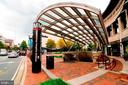 Walk to Metro - 4620 N PARK AVE #1005E, CHEVY CHASE
