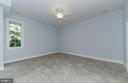 Your choice - theater, exercise, bedroom, etc - 2700 BEECHWOOD PL, ARLINGTON
