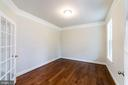 Work from Home w/ Comfort & Convenience! - 278 ANDERSON RD, FREDERICKSBURG
