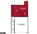 First Level Floor Plan - 1012 SOUTH TAYLOR ST, ARLINGTON