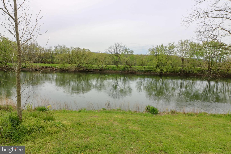 Đất đai vì Bán tại Springfield, Tây Virginia 26763 Hoa Kỳ