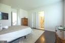 Main Level Bedroom Suite - 11504 PEGASUS CT, UPPER MARLBORO