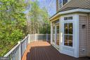 Entertain guests or just sit back and relax! - 1911 LOGAN MANOR DR, RESTON