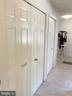- 710 S DOGWOOD CT, STERLING