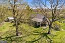 - 20858 GREENGARDEN RD, BLUEMONT