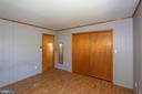 In law Bedroom 1 - 12011-A KEYMAR RD, KEYMAR
