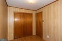 In law Bedroom 2 - 12011-A KEYMAR RD, KEYMAR