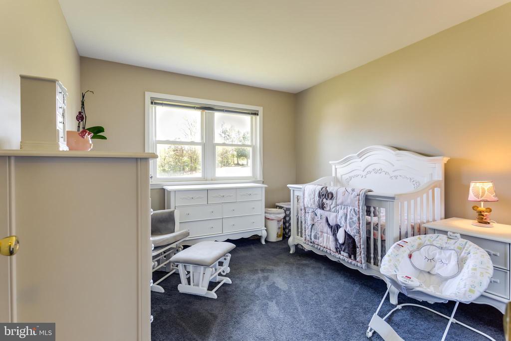 3rd Bedroom - 4622 CLAYTON RD, WALDORF