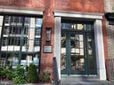 Corduroy - great restaurant nearby - 1117 10TH ST NW #504, WASHINGTON