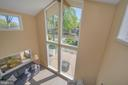 Amazing windows that fills the home with light - 118 CONFEDERATE CIR, LOCUST GROVE