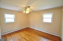 Bedroom #1 - 4311 WENDY CT, MONROVIA