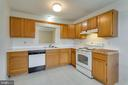 - 217 GEORGETOWNE CT, STEPHENS CITY