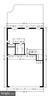 basement floor plan - 12222 DORRANCE CT, RESTON