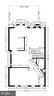2nd floor plan - 12222 DORRANCE CT, RESTON