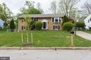 - 413 MILLWOOF DR, CAPITOL HEIGHTS
