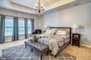 Master Bedroom - 17720 CRICKET HILL DR, GERMANTOWN