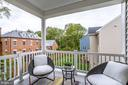 A perfect spot to  relax - 1381 BISHOP CREST CT, ALEXANDRIA