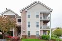 Enjoy the Spring Air from Your Balcony - 21033 TIMBER RIDGE TER #302, ASHBURN