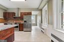 Stainless Steel Appliances - 122 S CHURCH ST, BERRYVILLE