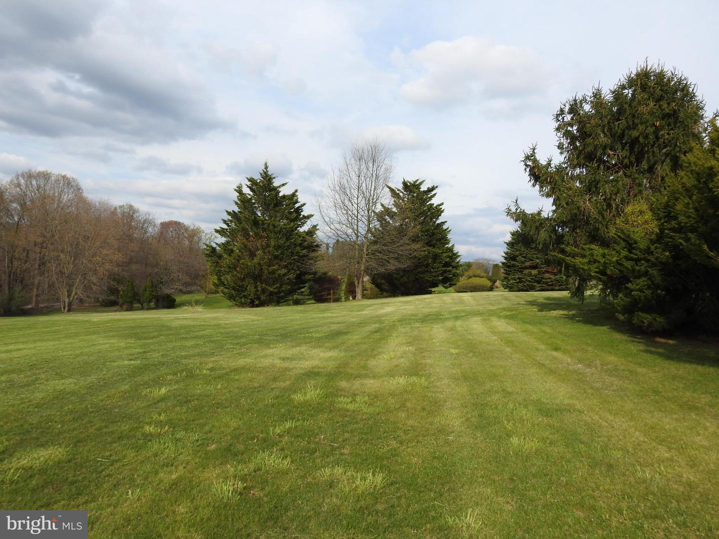 Land for Sale at Halifax, Pennsylvania 17032 United States