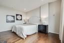 - 1300 CRYSTAL DR #PH14S, ARLINGTON