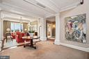 - 2929 N ST NW, WASHINGTON