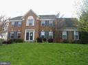 - 18560 MCCONNELL WAY, LEESBURG
