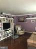 Livingroom - 18711 BARN SWALLOW TER, GAITHERSBURG