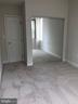 3rd bedroom closet - 656 9TH ST NE, WASHINGTON