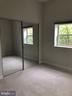2nd bedroom closet - 656 9TH ST NE, WASHINGTON