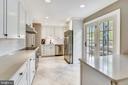 Exquisite Kitchen - 3425 N RANDOLPH ST, ARLINGTON