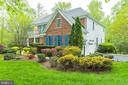 This gorgeous home is waiting for you! - 20 WINDSONG WAY, STAFFORD