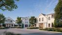 Top tier finishes w/ timeless style & scale - 289 STATE ST #4, ANNAPOLIS
