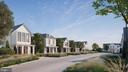 Stunning Architectural design - 287 STATE ST #1, ANNAPOLIS