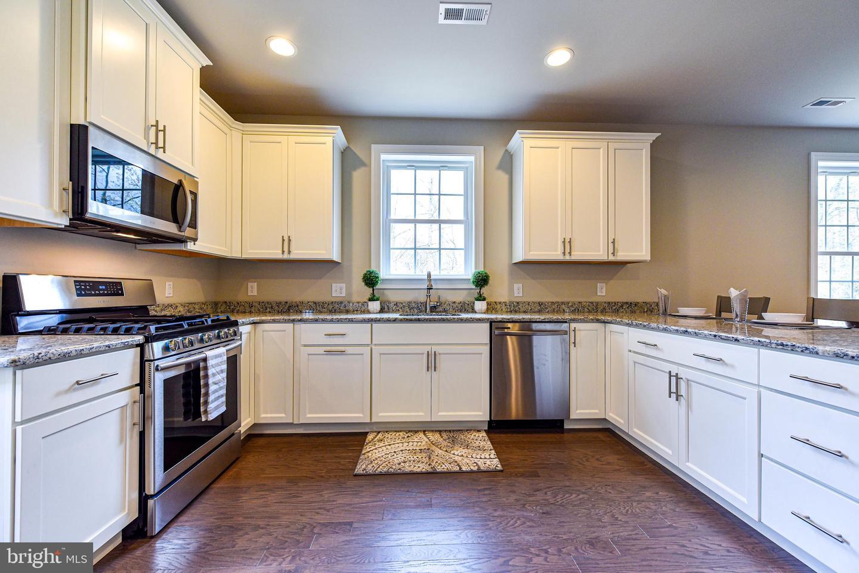 Additional photo for property listing at  Shamong, 新泽西州 08088 美国