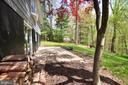 Quiet Backyard Patio! - 4311 WENDY CT, MONROVIA