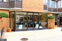 Secure Entrance - 1718 P ST NW #802, WASHINGTON
