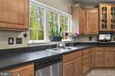 Upgraded Cabinetry - 5442 EAGLE OWL CT, WALDORF