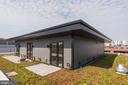 Green roof - 801 N NW #303, WASHINGTON