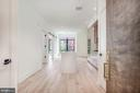 Welcome home to the natural light filled #303 - 801 N NW #303, WASHINGTON