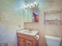 Good For Kids And Other Growing Things! - 5917 WILD FLOWER CT, ROCKVILLE