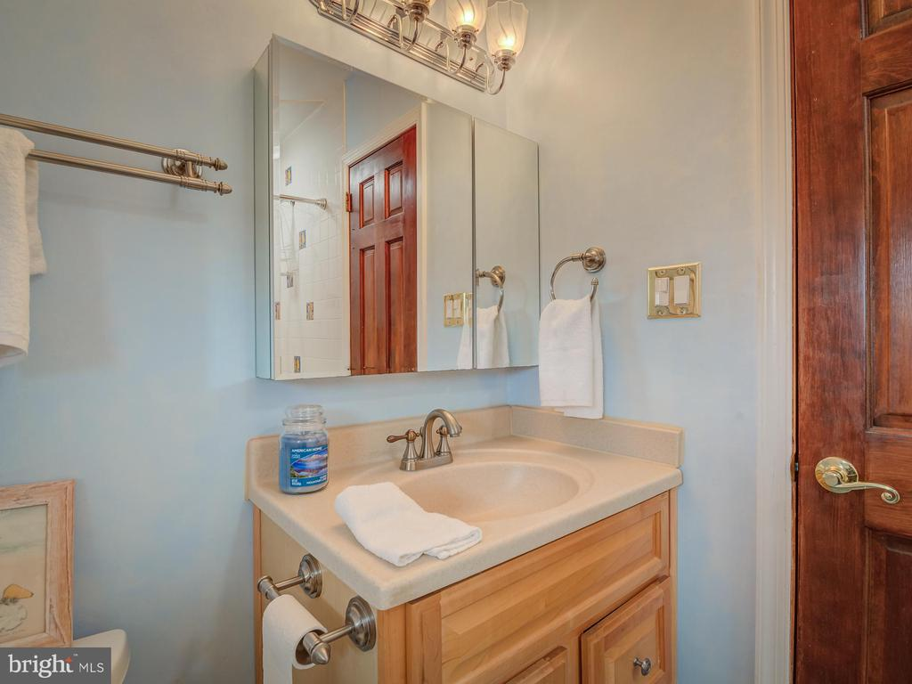 More For Your Money - 5917 WILD FLOWER CT, ROCKVILLE