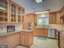 Neat And Attractive - 5917 WILD FLOWER CT, ROCKVILLE
