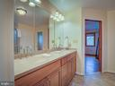 You'll Love This One - 5917 WILD FLOWER CT, ROCKVILLE