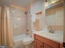 All Good Things Are Wrapped Up In This Home - 5917 WILD FLOWER CT, ROCKVILLE