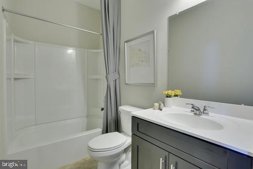 Additional photo for property listing at  Eastampton, 新泽西州 08060 美国