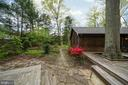 - 10411 BRINK RD, GERMANTOWN