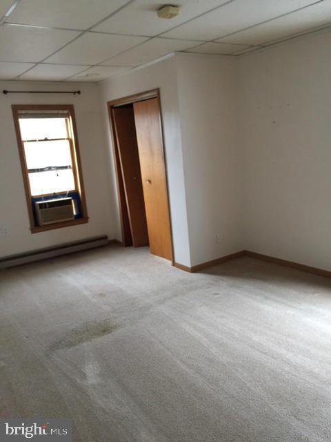 Bedroom 2nd Floor - 411 N MAPLE AVE, BRUNSWICK