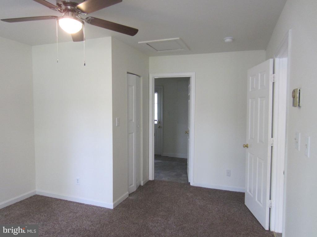 Main Level Bedroom 4 /Other - 10703 MOCKINGBIRD LN, SPOTSYLVANIA